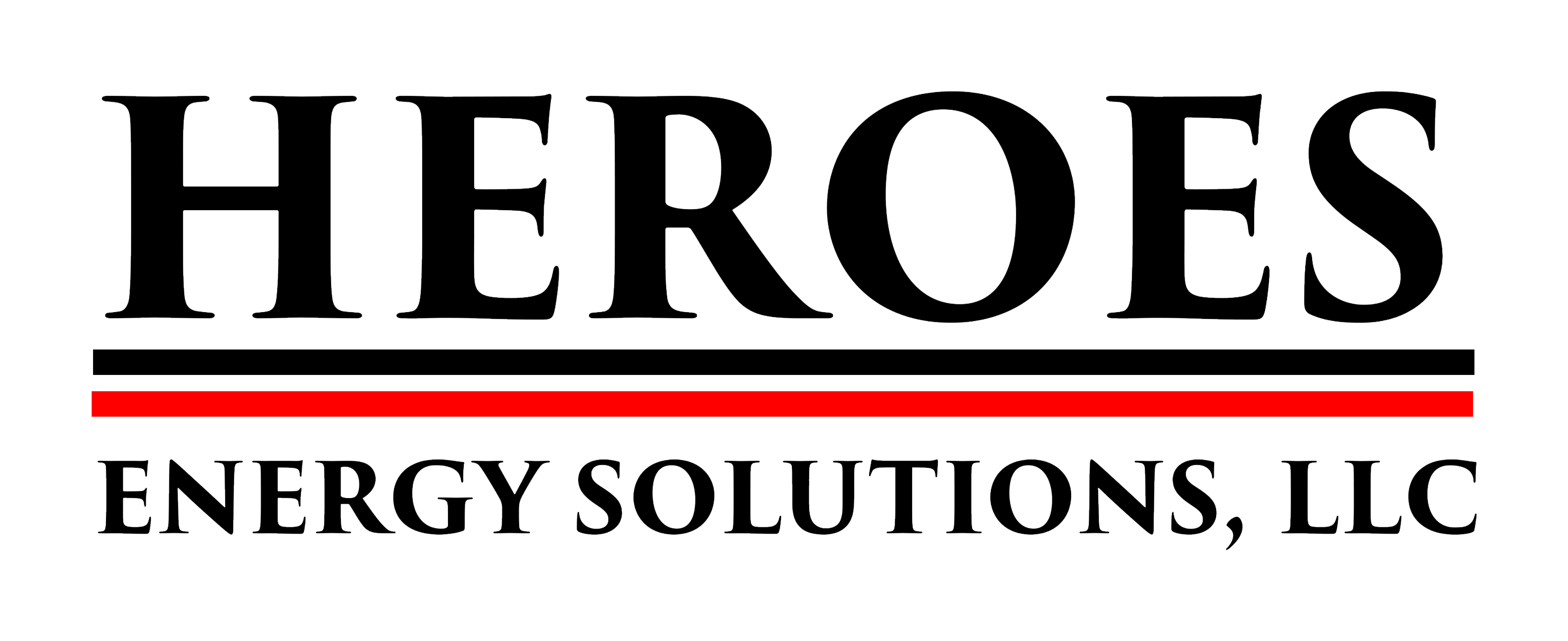 Heroes Energy Solutions, LLC